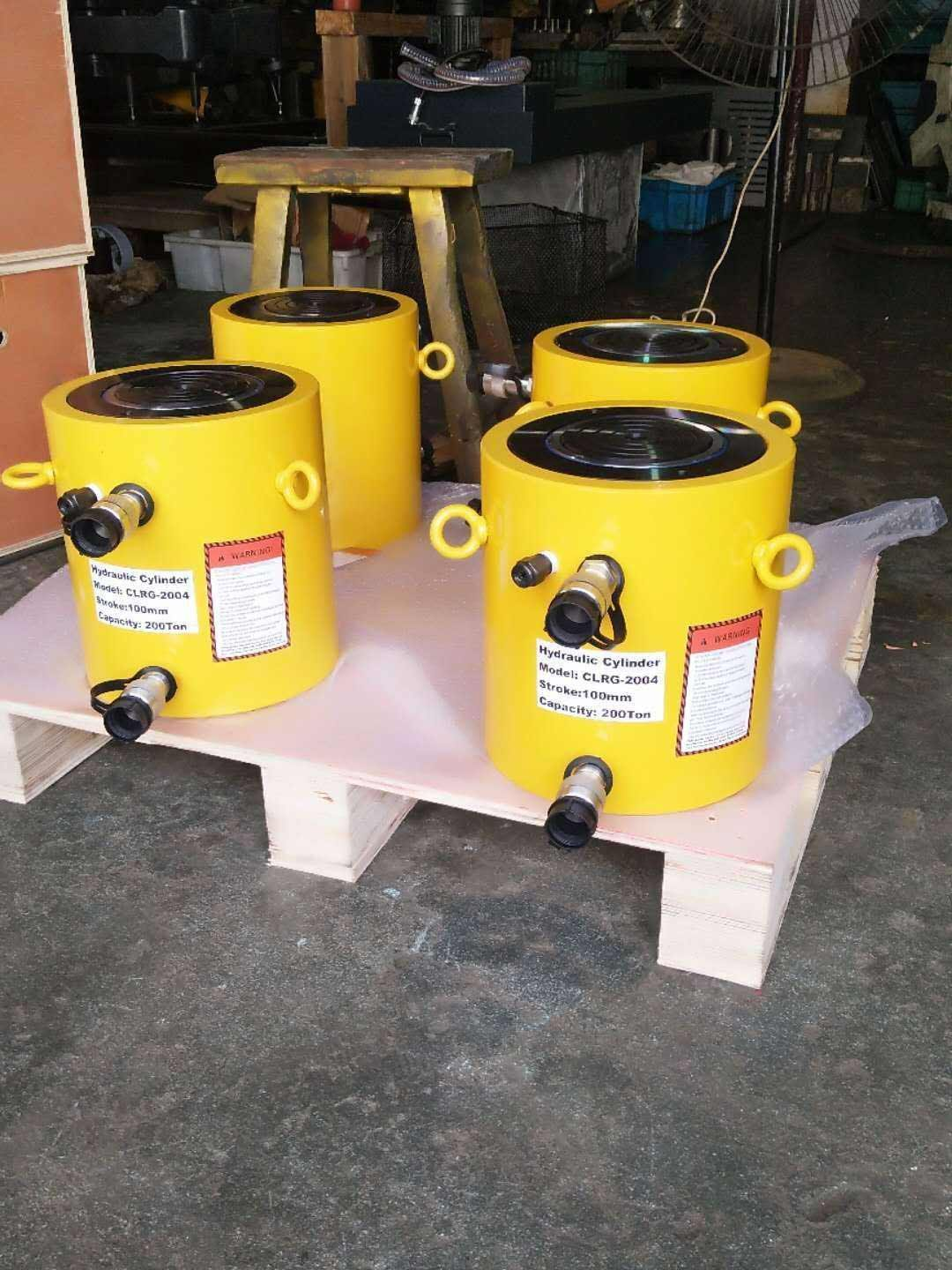 CLRG-Double-Acting-Hydraulic-Cylinders-and-Double-Acting-Hollow-Ram-Hydraulic-Cylinders-4